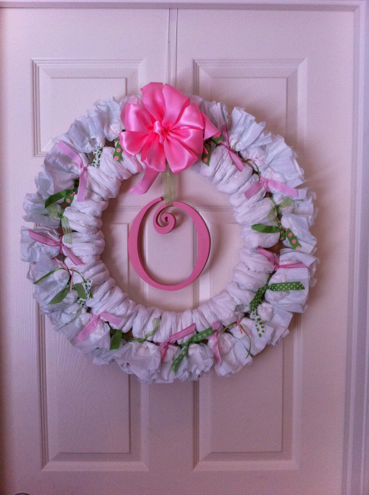 diaper wreaths diaper baskets diaper wagons and diaper bassinets